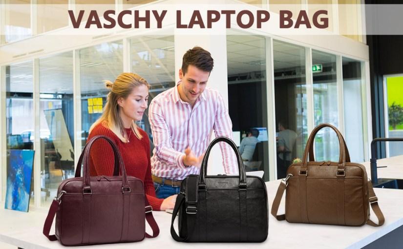 vaschy laptop bag