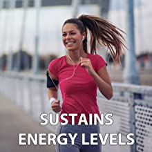energy toplux supplement keto burn