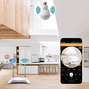security camera with wifi,cctv camera wifi outdoor, security camera,wifi camera for home,