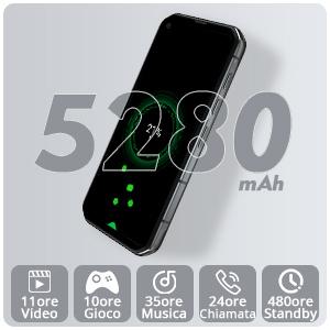 Telefoni Cellulari in Offerta 5G