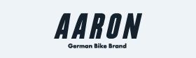 AARON Logo