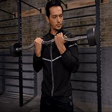 gym trainer neoprene sauna neoprene body waist trainer for shaping vest body shaper neoprene shaper