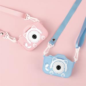 cute camera for kids