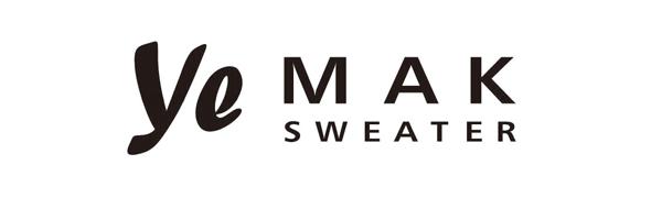 yemak logo
