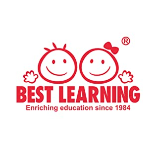best learning educational toys and games babies infants toddlers kids