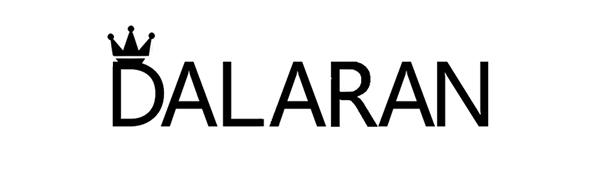 DALARAN CHARMS