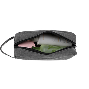 Independent Toiletry Bag