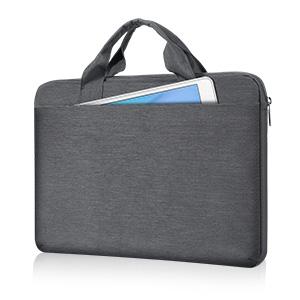 Lightweight Laptop Briefcase