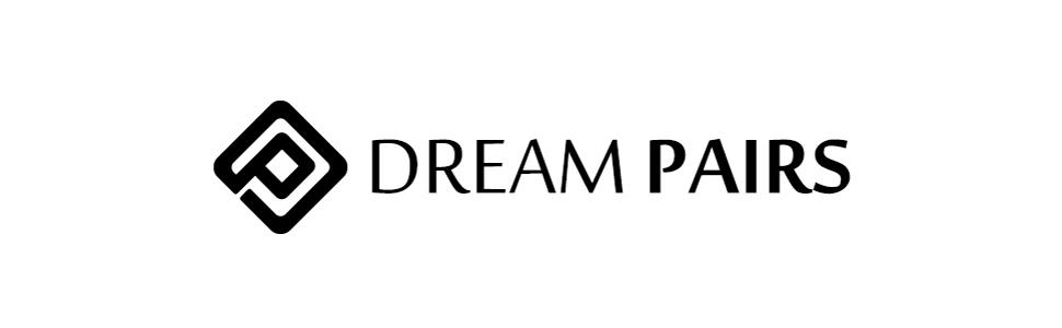 DREAM PAIRS HEELS