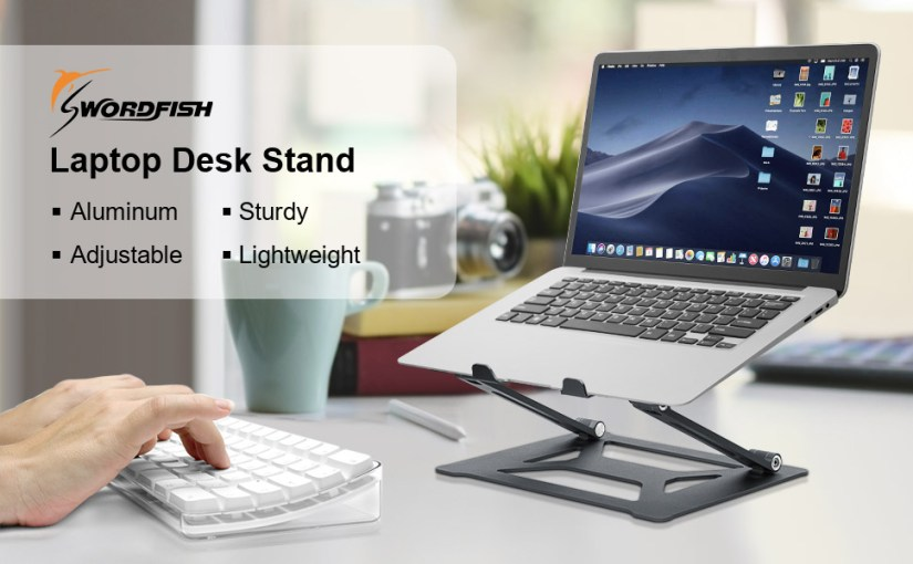 laptop stand adjustable laptop stand computer stand portable laptop stand portable laptop desk