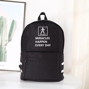 backpack for women laptop backpack travel backpacks backpack school computer bags for laptops