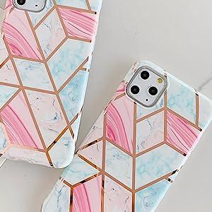 beautiful innovative elegant cover case iphone mvyno girl woman women sexy