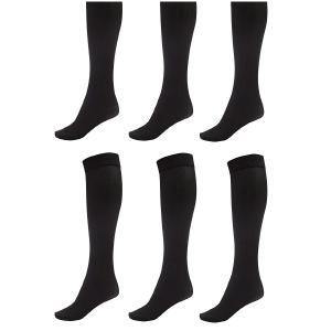 6 pairs