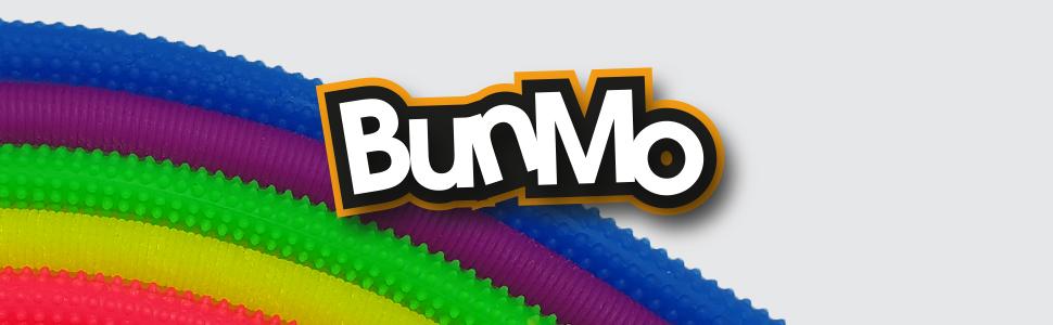 bunmo_stretchy_strings_sensory_toys_autism_toys_homeschool_textured