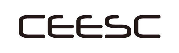 CEESC