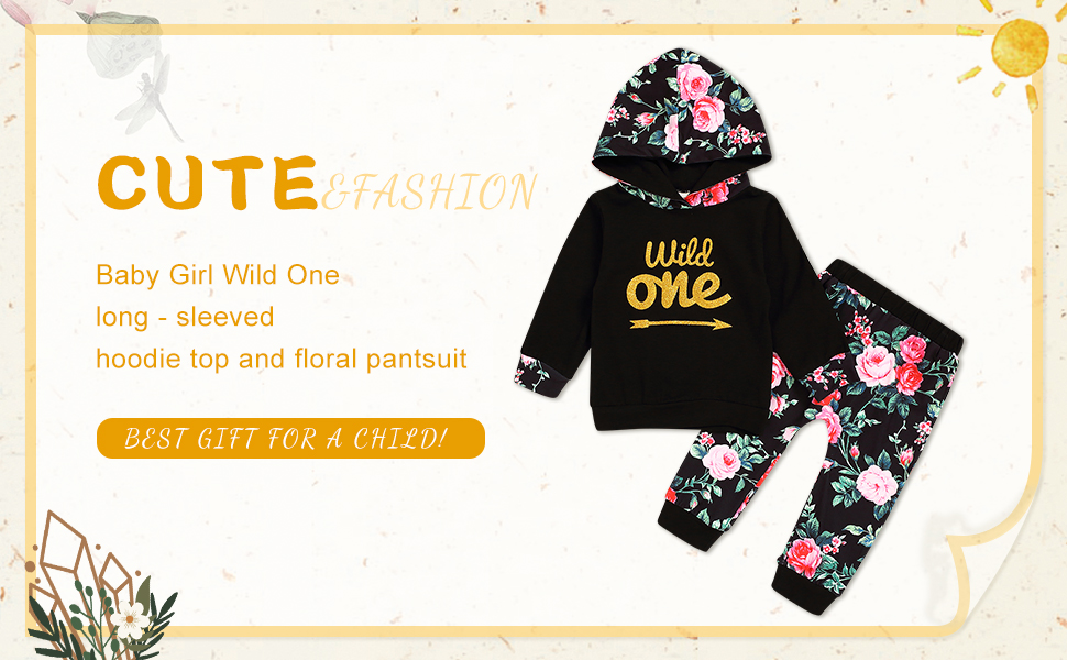 wild one outfit girl baby girl clothes 12 month girl clothes infant girl clothes