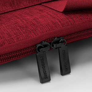 laptop bag case 15.6 17 17.3 inch