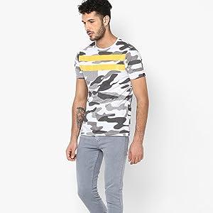 Denim jeans;Solid Jeans for mens;Jeans for men washed;Men Denim Jean;Grey Jean for men;Men jeans