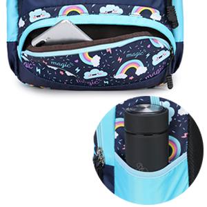 girls backpack