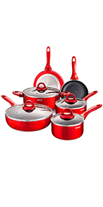 pan sets