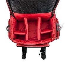 Xpix Camera Protection Bag