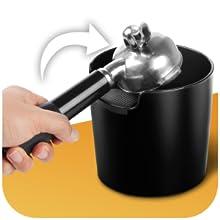 espresso barista accessories barista cleaning  espresso machine accessories espresso supplies tool