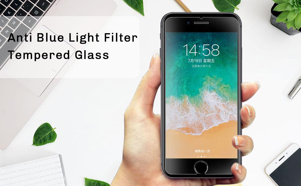 iphone eight renderings