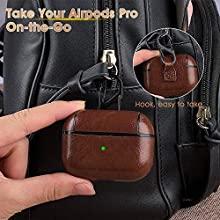 airpod case airpod cover airpod ear hook airpod case cover airpod cases for men apple original case