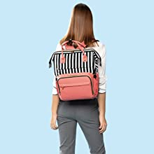 business purse