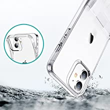 iphone 12 mini case