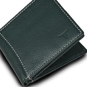 Wallets for men, Leather wallets for men, Mens wallets leather, Gifts for men, mens wallets, wallets