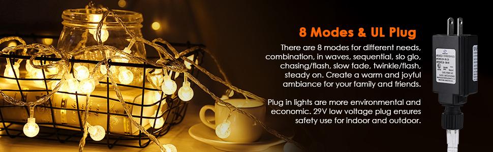 led string lights for bedroom led string lights plug in led string lights white waterproof
