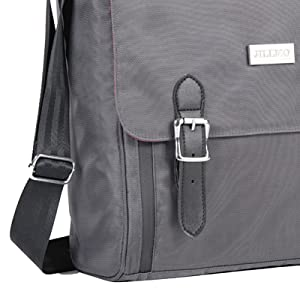 bartender travel bag