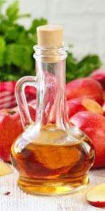 exfoliator clarify curl tresses vinagre exfoliate coco refresh replenish setting pack
