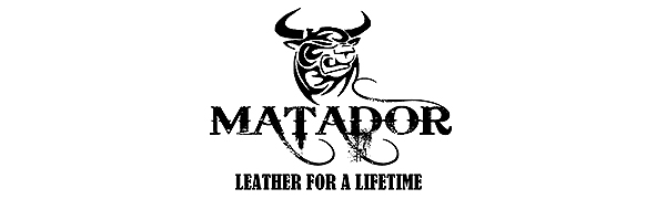 MATADOR Leder Damen Geldbörsen