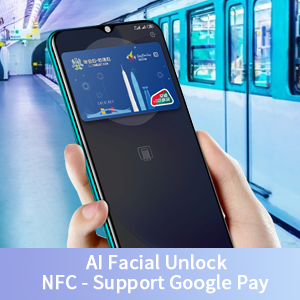 nfc phones unlocked phones under 200 t-mobile phone cell phone unlocked international cheapest