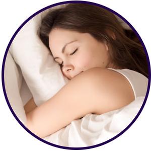 c8d4e804 5e18 4319 9419 3ae353e31121.  CR0,0,300,300 PT0 SX300 V1    - StBotanica Pure Radiance Night Cream - Intensive Firming, Anti-Aging & Skin Brightening, 50gm (With Vitamin C, Retinol, Hyaluronic acid, Collagen)