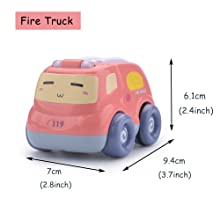 toy car for toddler