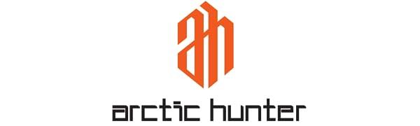 arctic hunter laptop bag