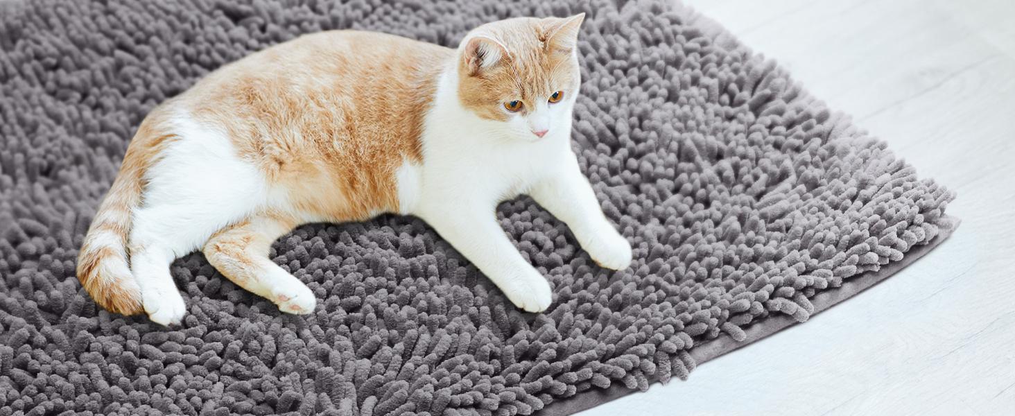 bathroom rugs set