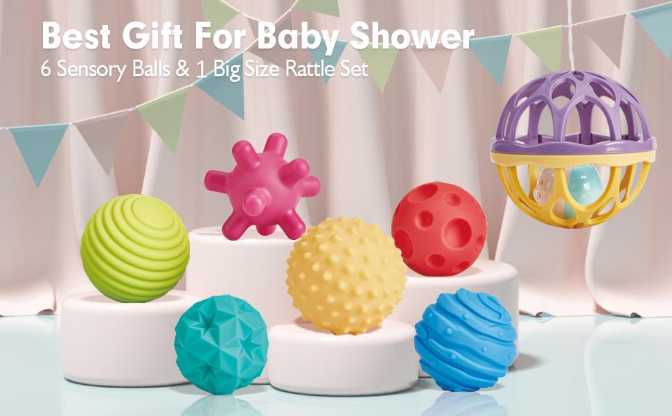 newborn toys