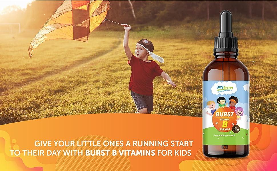 Kid vitamins b vitamin for kid vitamin b supplement b12