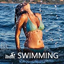 schwimming