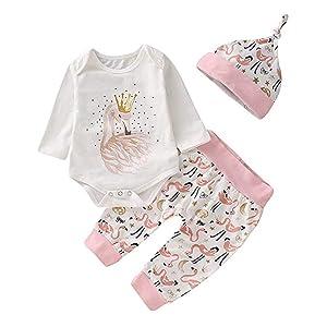 Baby girls pant set