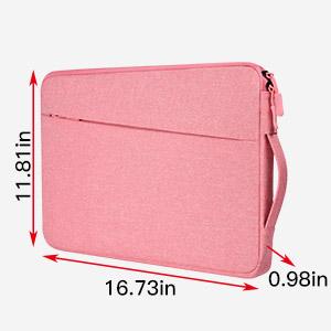 Dimension-15.6 Inch Laptop Bag