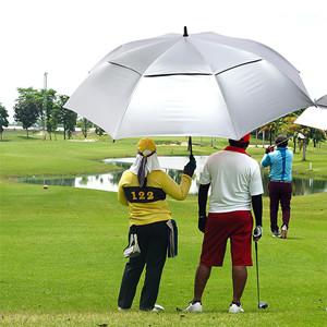 sports game umbrella