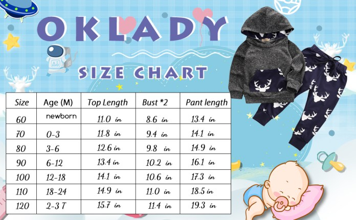 newborn boy clothes newborn clothes boys boy newborn clothes