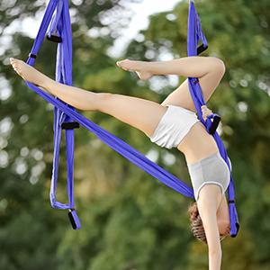 yoga swing set yoga hammock aerial yoga yoga trapeze yoga swing
