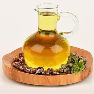 black castor oil, castor sugar for cake, castor oil for hair growth faster, pure castor oil, arandi