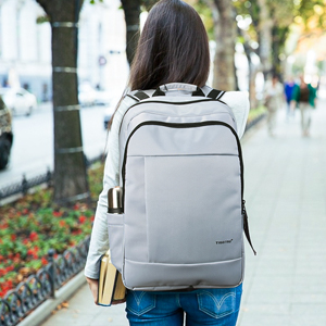 teaching backpack
